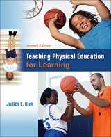 9780078022692-007802269X-Teaching Physical Education for Learning