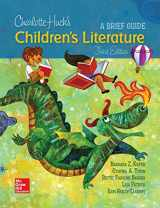 9781260130522-1260130525-Looseleaf for Charlotte Huck's Children's Literature: A Brief Guide