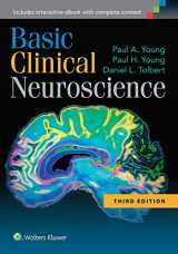9781451173291-1451173296-Basic Clinical Neuroscience
