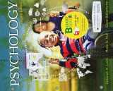 9781319067021-1319067026-Loose-leaf Version for Scientific American: Psychology