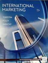 9780981729381-098172938X-International Marketing