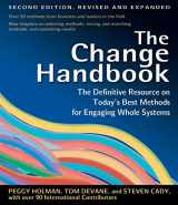 9781576753798-1576753794-The Change Handbook: Group Methods for Shaping the Future