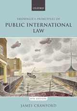 9780199699698-0199699690-Brownlie's Principles of Public International Law
