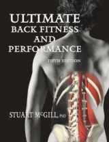 9780973501803-0973501804-Ultimate Back Fitness and Performance