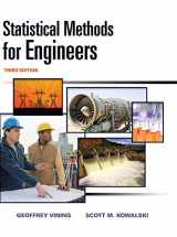 9780538735186-053873518X-Statistical Methods for Engineers