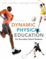 9780321722492-0321722493-Dynamic Physical Education for Secondary School Students (7th Edition)