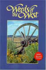 9780756711825-0756711827-Weeds of the West