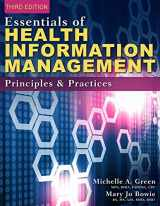 9781285177267-1285177266-Essentials of Health Information Management: Principles and Practices