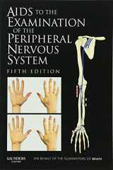 9780702034473-0702034479-Aids to the Examination of the Peripheral Nervous System