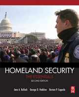 9780128044650-0128044659-Homeland Security: The Essentials