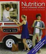9781464152887-1464152888-Scientific American Nutrition for a Changing World with 2015 Dietary Guidelines