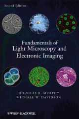 9780471692140-047169214X-Fundamentals of Light Microscopy and Electronic Imaging
