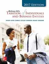 9781259548666-125954866X-McGraw-Hill's Taxation of Individuals and Business Entities 2017 Edition, 8e