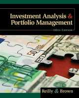 9780538482387-0538482389-Investment Analysis and Portfolio Management