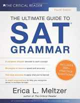9780997517866-0997517867-4th Edition, The Ultimate Guide to SAT Grammar