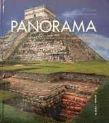 9781680043297-1680043293-Panorama 5e Student Edition