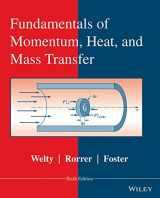 9781118947463-1118947460-Fundamentals of Momentum, Heat, and Mass Transfer