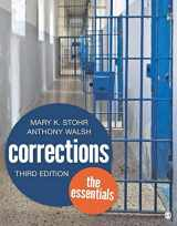 9781506365268-1506365264-Corrections: The Essentials
