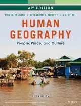 9781119043140-111904314X-Human Geography