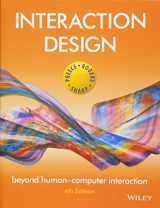 9781119020752-1119020751-Interaction Design: Beyond Human-Computer Interaction