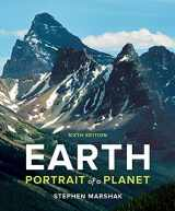 9780393640137-0393640132-Earth: Portrait of a Planet (Sixth Edition)