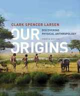 9780393614008-039361400X-Our Origins: Discovering Physical Anthropology