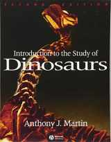 9781405134132-1405134135-Introduction to the Study of Dinosaurs