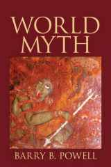 9780205730520-0205730523-World Myth