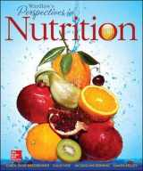 9780078021411-0078021413-Wardlaw's Perspectives in Nutrition