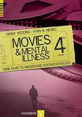 9780889374614-0889374619-Movies and Mental Illness: Using Films to Understand Psychopathology