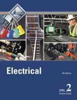 9780134738215-0134738217-Electrical Level 2 Trainee Guide (9th Edition)