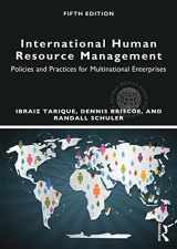 9780415710534-0415710537-International Human Resource Management: Policies and Practices for Multinational Enterprises (Global HRM)