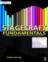 9780415791045-0415791049-Stagecraft Fundamentals: A Guide and Reference for Theatrical Production