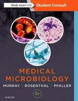 9780323299565-0323299563-Medical Microbiology
