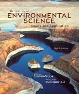 9780078036071-0078036070-Principles of Environmental Science