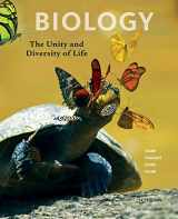 9781305073951-1305073959-Biology: The Unity and Diversity of Life - Standalone Book