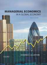 9780199397129-0199397120-Managerial Economics in a Global Economy