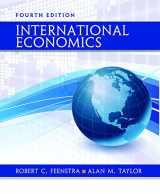 9781319061715-1319061710-International Economics