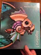 9780133281170-0133281175-Algebra 1 Common Core, Vol. 1, Teachers Edition