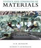 9780135034521-0135034523-Statics and Strength of Materials