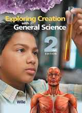 9781932012866-1932012869-Exploring Creation with General Science