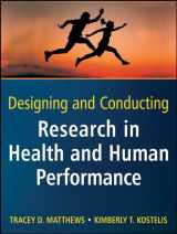 9780470404805-0470404809-Designing and Conducting Research in Health and Human Performance