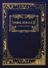 9781927925560-1927925568-Dark Souls II: Design Works