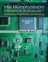 9780135026458-0135026458-The Intel Microprocessors (8th Edition)