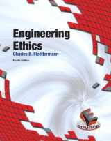9780132145213-0132145219-Engineering Ethics (4th Edition) (Esource)