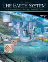 9780321597793-0321597796-The Earth System (3rd Edition)