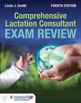9781284069273-1284069273-Comprehensive Lactation Consultant Exam Review