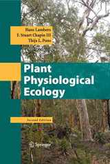 9780387783406-0387783407-Plant Physiological Ecology