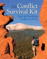 9780132741057-0132741059-Conflict Survival Kit: Tools for Resolving Conflict at Work