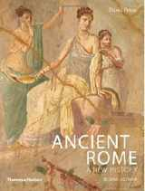 9780500291245-0500291241-Ancient Rome: A New History (Second Edition)